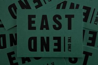 09-The-Broadview-Hotel-Toronto-Branding-Print-Design-Blok-Canada-BPO.jpg
