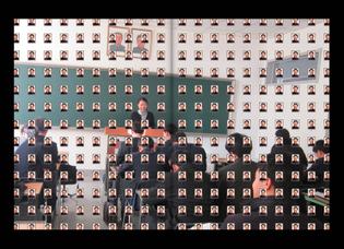 36072.jpg