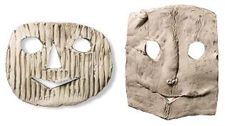 picasso-ceramics-masks.jpg