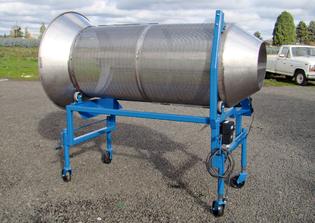 WMFGSmall-trommel-Wurdinger-Manufacturing.jpg