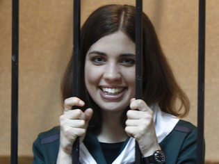 pussy-riot-members-could-be-freed-from-russian-jail-this-week.jpg