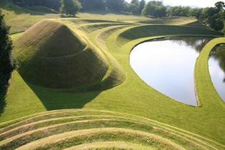 snail-mound-snake-mound.jpg