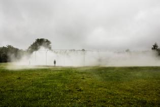 fog-assembly.jpg