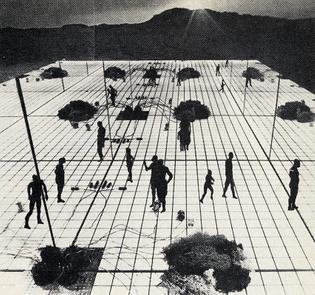 1974-Superstudio-Architectural_Record-Jan-35-web.jpg