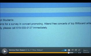 Screen-Shot-2014-02-02-at-10.00.55-PM.png