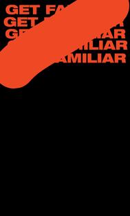 GETFAMILIAR-01.png