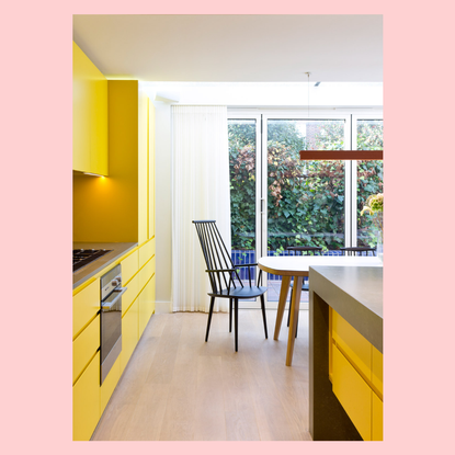 Architecture for London - Architects Residential & Commercial Projects