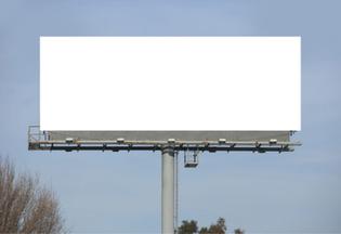 Urban_Billboard