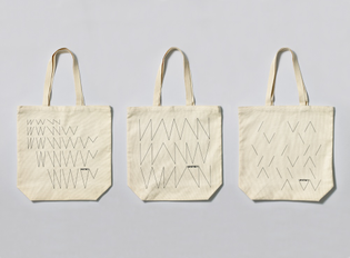 Whitney_2013Redesign_Totebags.jpg