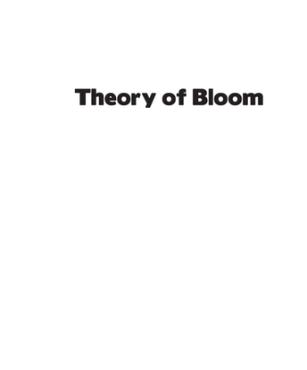 theory-of-bloom9.4.pdf