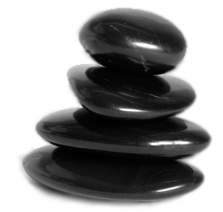 hot-stones.png