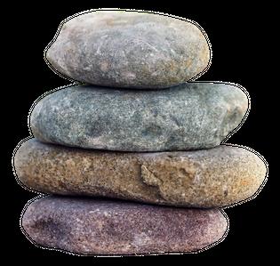 PNGPIX-COM-Stone-PNG-Transparent-Image-2.png