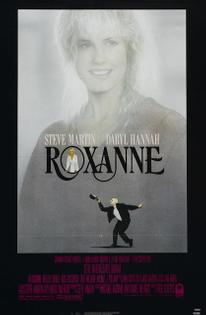 roxanne-1987-poster.jpg