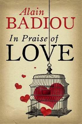 [Alain_Badiou-_Nicolas_Truong-_Translated_by_Peter-BookFi-.pdf
