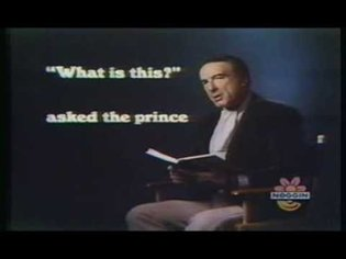 Victor Borge - Phonetic Punctuation