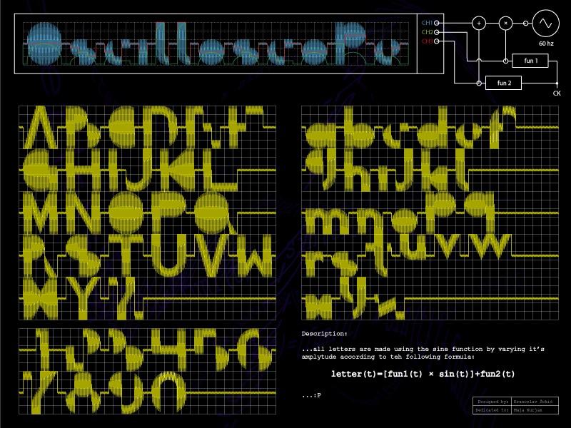 oscilloscope_ks.png