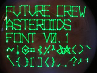 Asteroids-vector-font.jpg