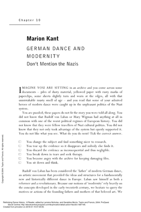 Kant-_GERMAN_DANCE_AND_MODERNITY_DON-T_MENTION_THE_NAZIS-.pdf