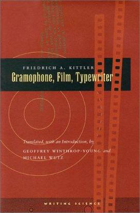 Kittler_Friedrich_Gramophone_Film_Typewriter.pdf