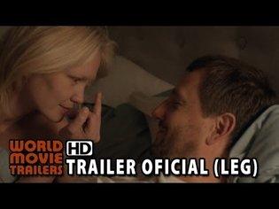Blind - Trailer Oficial Legendado (2014) HD