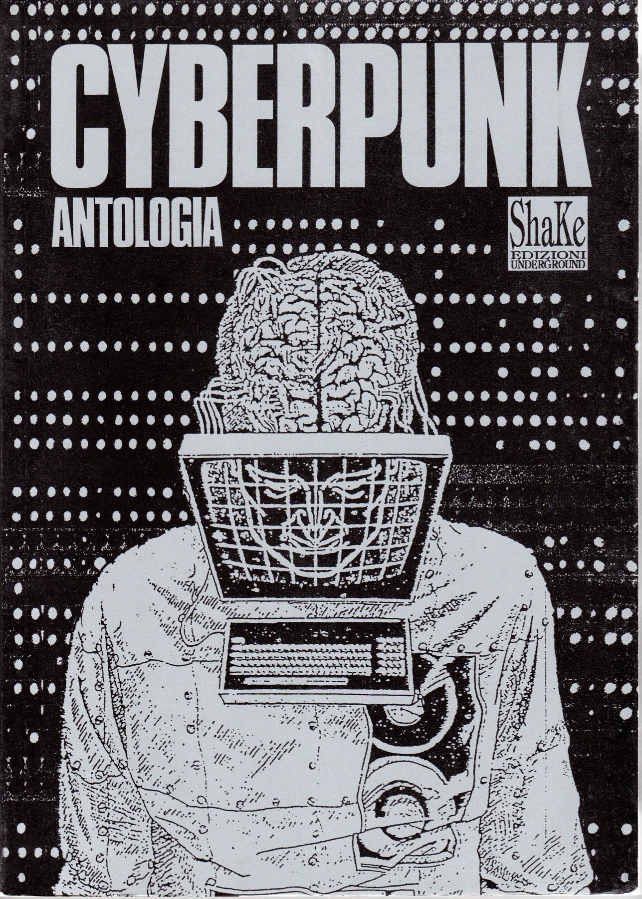 Cyberpunk_Antologia.jpg