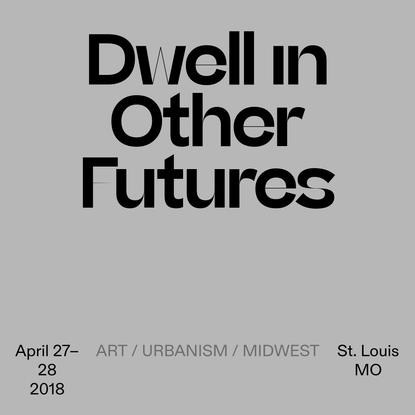 Home Set - Dwell in Other Futures