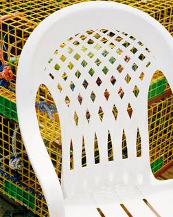 chairtraps.jpg