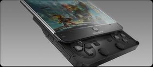 PSP2-feature.jpg