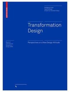 Transformation Design