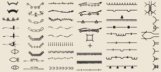 erosion-flood-symbols-sample.jpg