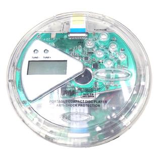 410011-Clear-AM_FM-CD-Player.jpg