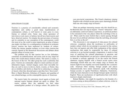 Culler-The-Semiotics-of-Tourism.pdf