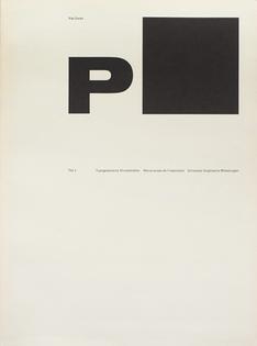 1964_04.jpg