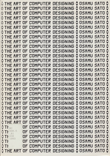 The-Art-of-Computer-Designing-dragged-2.jpg