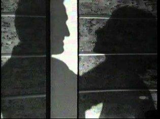 De Beers diamond jewelry commercial (mid-1990s)