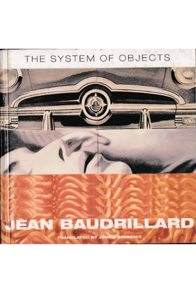 baudrillard-the-system-of-objects.pdf