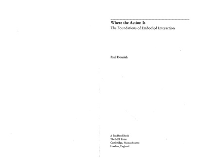 paul-dourish-where-the-action-is.pdf