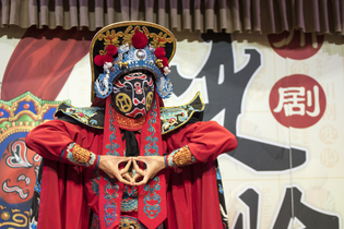 chinese-opera-1702431_960_720.jpg