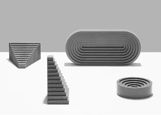 Tabletop-Landmarks-by-Klemens-Schillinger_dezeen_ss_0.jpg