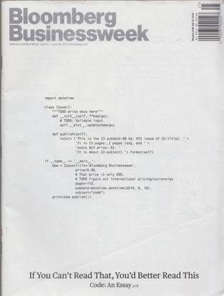 ford-whatiscode.pdf