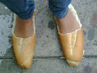 """""""what a nice pair of loafers"""""""
