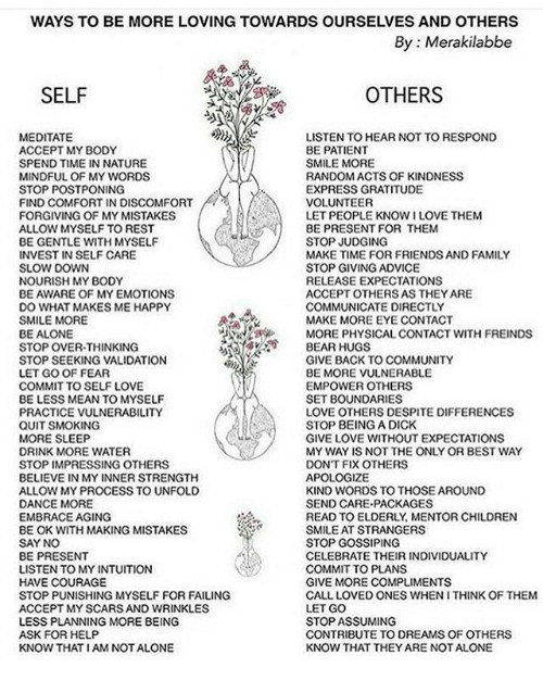 ways-to-be-more-loving-towards-ourselves-and-others-by-14858709.png
