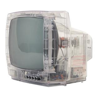 transparent-see-through-ktv-tv-set.jpg