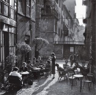 Milano_Jamaica15-1953-54.jpg