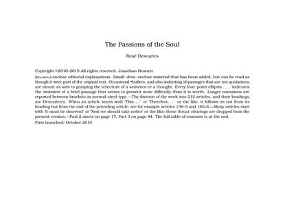 descartes-1649-the-passions-of-the-soul.pdf