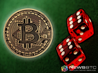 can-people-trust-bitcoins-and-new-casinos.jpg