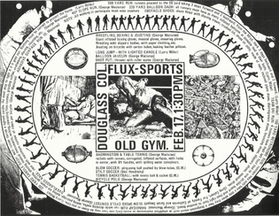 Maciunas-George-1970-Fluxus-Sports-Poster.jpeg