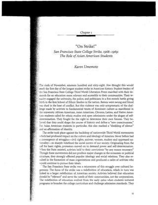 02-01-Umemoto-On-Strike-SF-State-College-Strike_ocr.pdf
