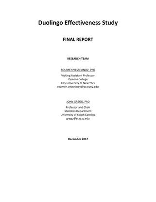 vesselinov-grego.duolingo12.pdf