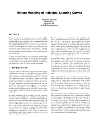 streeter.edm15.pdf